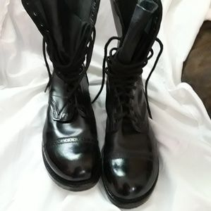 2dc34ff137f The Corcoran 10 inch Leather Jump Boot